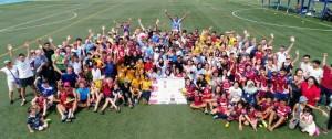 Jakarta Komdos Indonesia Rugby Club